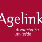 Erik Pubben, Directeur Agelink Uitvaartzorg
