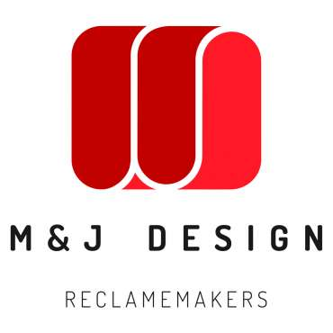 Manfred Janssen, Directeur M&J Design
